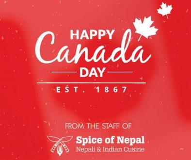 Canada-Day-2019blog