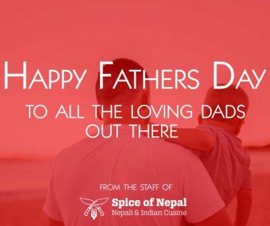 fathersdayblog