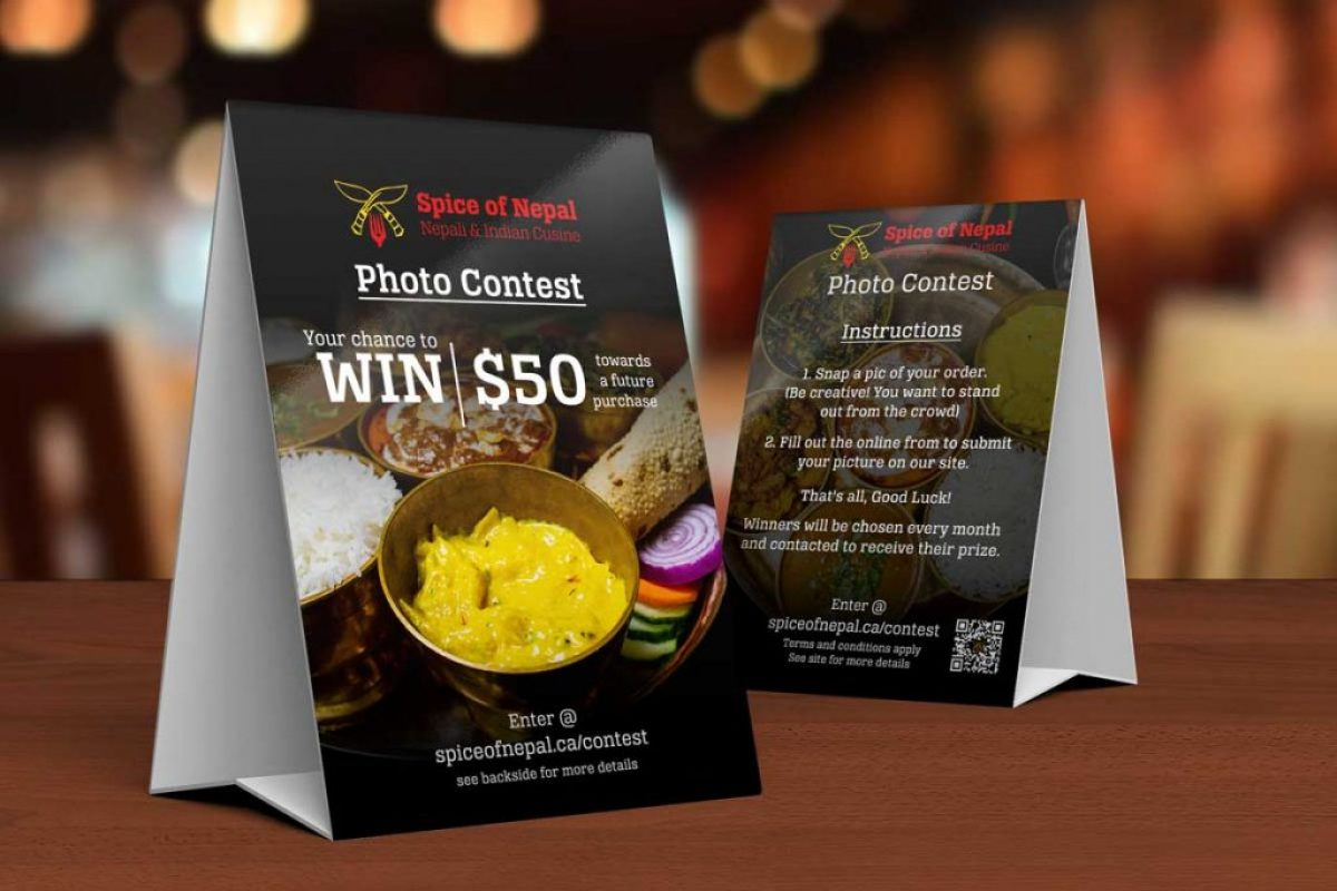 Table-Tent-Card-Mockup
